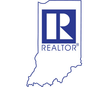 Indiana Association of Realtors