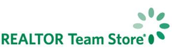 realtor-team-store