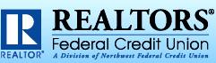 realtors-creadit-union