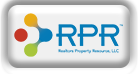 RPR-logo-revised-b